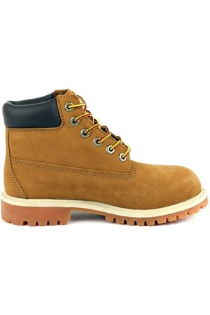 Timberland Boys Boots - Boys Classic Boots - UK 12.5