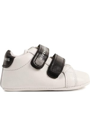 Givenchy Baby Trainers - 17