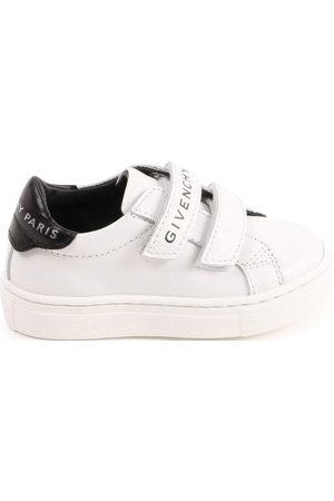 Givenchy Baby Trainers - 27