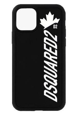 Dsquared2 IPhone 11 Pro Phone Case - ONE SIZE