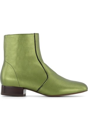 BONPOINT Candyce Boots
