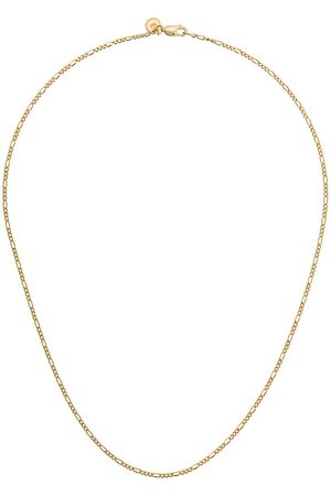 TOM WOOD Necklaces - Chain necklace