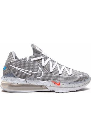 """Nike Lebron 17 Low """"Particle """""""