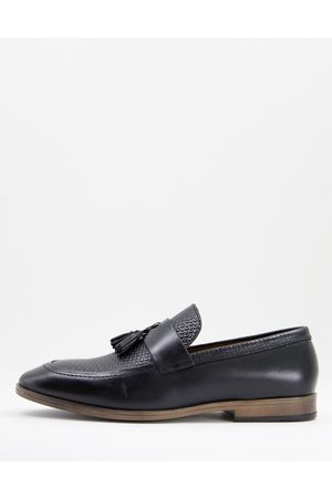 River Island Loafers in