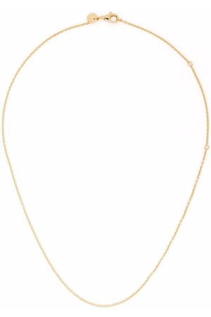 TOM WOOD Necklaces - Rolo-chain 1.8 mm necklace