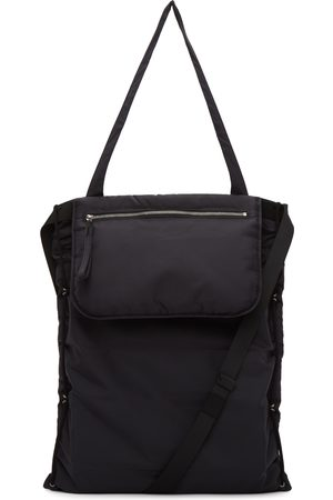 CRAIG GREEN Quilted Large Fold Bag