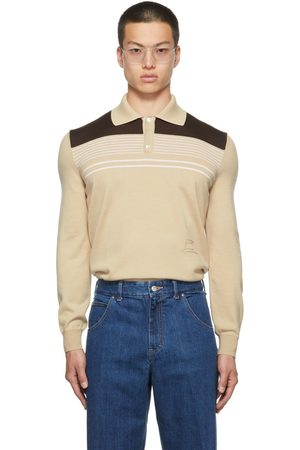 Commission SSENSE Exclusive Dad Polo