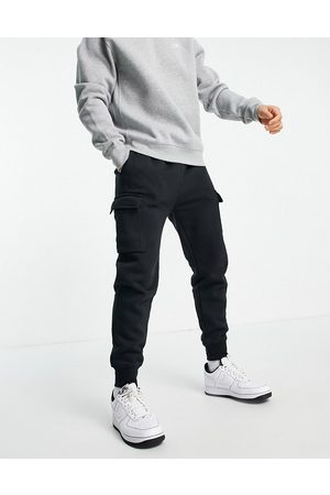 Nike Summer of Sports printed cargo joggers in