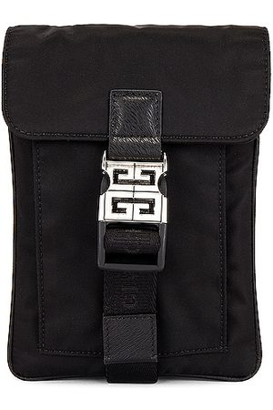 Givenchy Strap Light Pouch in