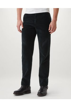 Belstaff Officers Slim Chino 30, Colour: