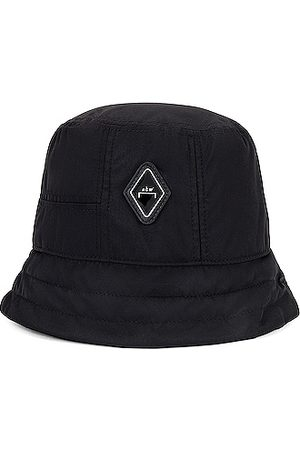 A-cold-wall* Cell Bucket Hat in