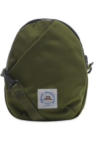 Epperson Mountaineering Men Wallets - Carry Pouch