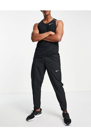 Nike Challenger Dri-FIT woven joggers in