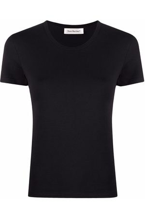 There Was One Women Short Sleeve - Short-sleeve round-neck T-shirt