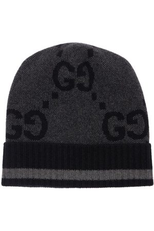 Gucci Canvy Hat