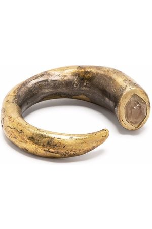 PARTS OF FOUR Rings - Little Horn ring