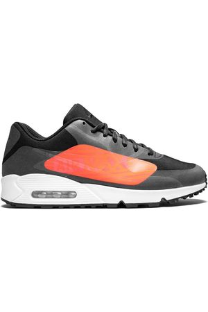Nike Air Max 90 NS GPX sneakers