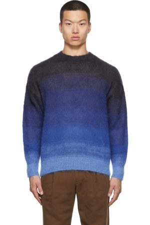 Isabel Marant Mohair Drussellh Sweater