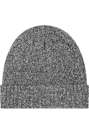 The Real McCoys The Real McCoy's Logger Beanie