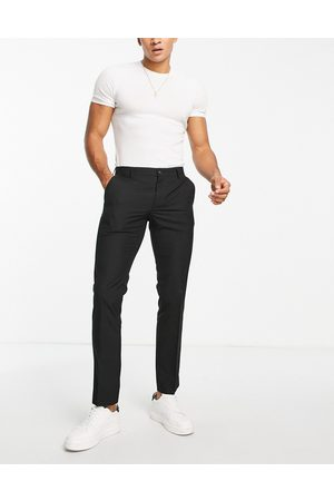 French Connection Smart trousers in skinny fit
