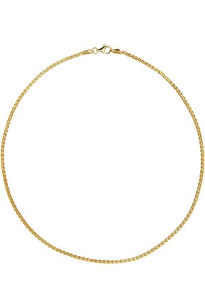 Hatton Labs Rope Chain Necklace