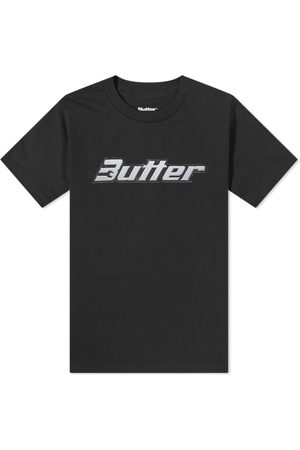 Butter Goods Wrench Tee
