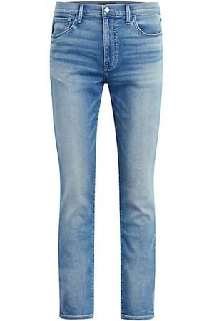 Joes Jeans French Terry Asher Jeans