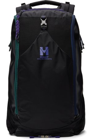 WHITE MOUNTAINEERING Millet Edition EXP35 Backpack