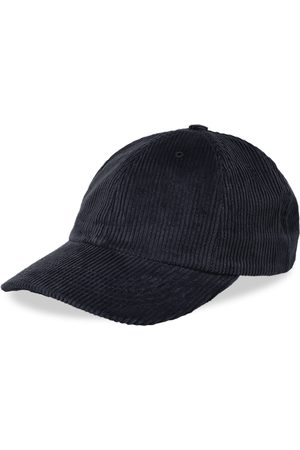 Norse projects 8 Wale Cord Sports Cap