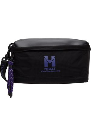 WHITE MOUNTAINEERING Millet Edition Messenger Bag