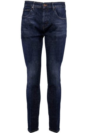 Don the Fuller MILANO SLIM FIT JEANS