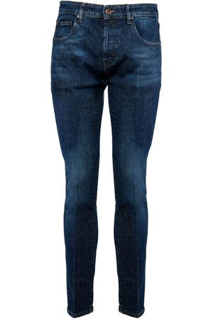 Don the Fuller YAREN TAPERED FIT JEANS