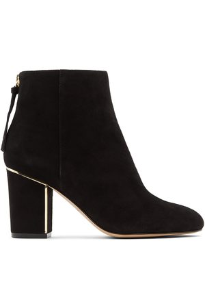 ALDO Women Ankle Boots - Karia - Women's Ankle Boot - , Size 6