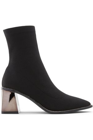 Aldo Galalith - Women's Ankle Boot - , Size 6.5
