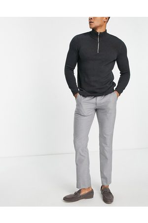 French Connection Skinny fit trousers