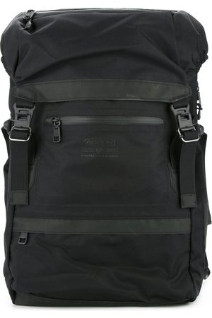 As2ov Waterproof Cordura 305D backpack