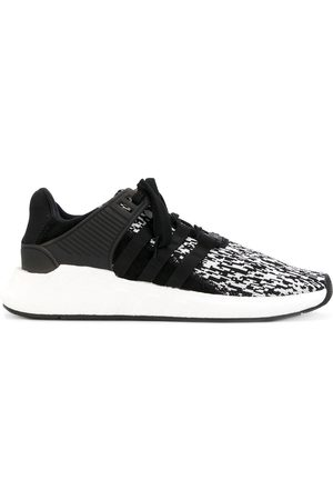 adidas EQT Support 93/17 sneakers
