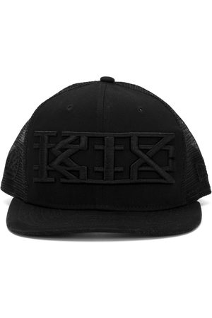 KTZ New Era-logo baseball cap