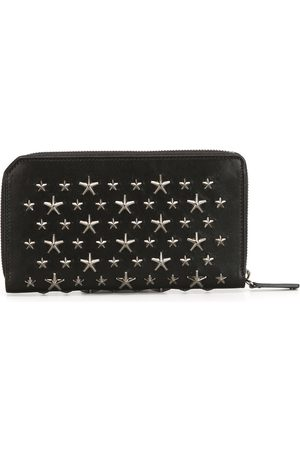 Jimmy Choo Carnaby' wallet