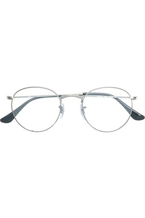 Ray-Ban Sunglasses - Round metal glasses