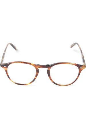 GARRETT LEIGHT Hampton' optical glasses