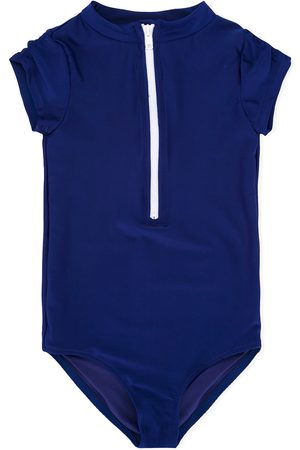 Duskii Short sleeve swimsuit