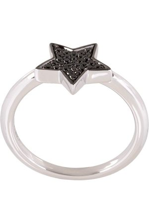 ALINKA STASIA' single star diamond ring