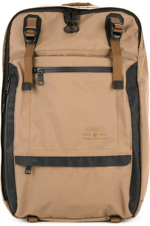 As2ov Waterproof Cordura 305D 2way bag