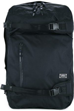 As2ov Large Cordura Dobby 305D 3way bag
